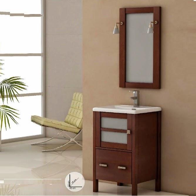 Mamparas Para Baño Fv: de muebles rústicos para cuarto de baño Cáceres  ¿Os hablo un