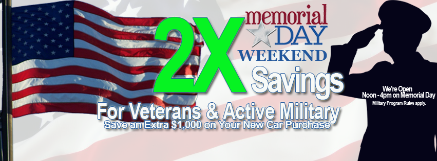 http://www.garyromehyundai.com/?s=military+program