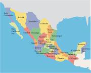 produce lo mismo que Guanajuato ayuda a poner . estados mexicano como pai cc ses