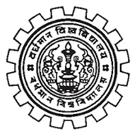 Burdwan University Result 2013