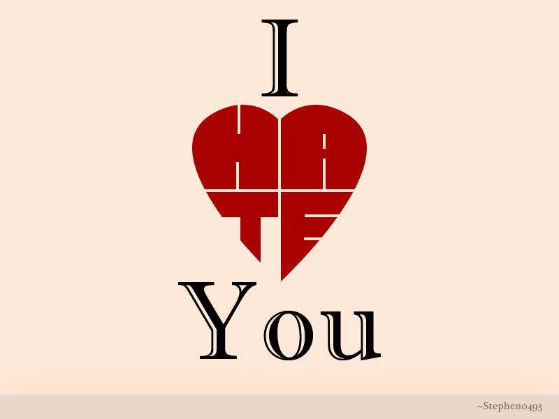 http://2.bp.blogspot.com/-LQqYdS_P8oQ/UGHqXJ2y3rI/AAAAAAAADjM/ypxRtb4Y-Gk/s1600/I_Love_hate_You_by_stephen0493.png