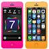 İphone 5s Hala Hatalı İos 7 Yeni Güncelleme