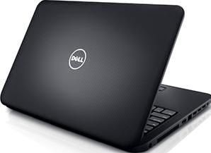 Dell Inspiron 3737 Drivers For Windows 7 (64bit)