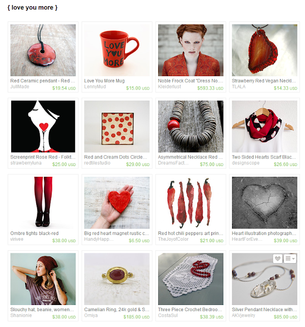 www.etsy.com/treasury/NzMyMjExNnwyNzI1NDk2NzYw/love-you-more