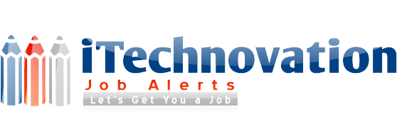 iTechnovation Jobs Alerts