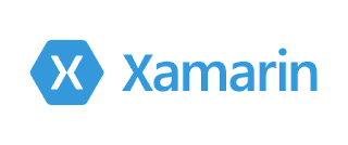 https://blog.xamarin.com/free-xamarin-subscriptions-for-windows-phone-developers/?WT.mc_id=dx_MVP33296