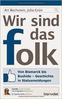 http://www.amazon.de/Wir-sind-das-folk-Statusmeldungen/dp/3442382378