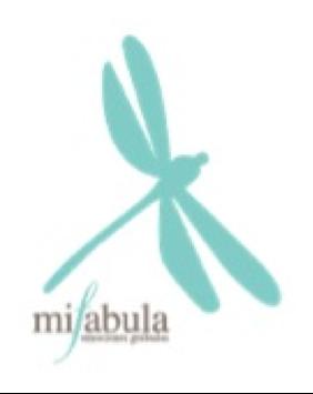 Landfill Harmonic Orchestra: el poder de la música… | www.mifabula.com