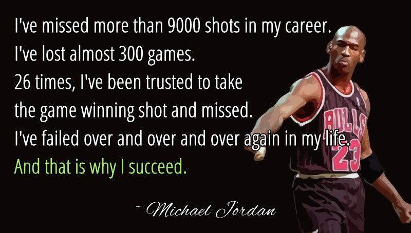 http://2.bp.blogspot.com/-LQx0crnKT9I/VCPp0gSOqFI/AAAAAAAAFjU/TUd4xCWd-CU/s1600/michael-jordan-basketball-quotes-wallpaper-for-free.jpg