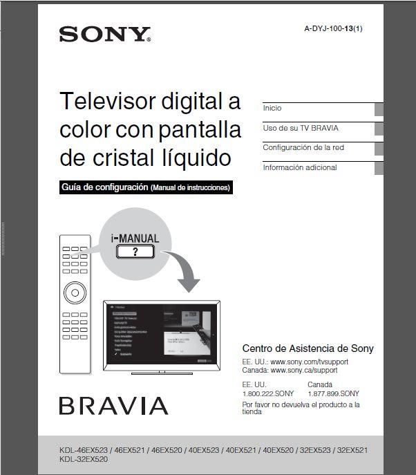 diagramas en reguladoresypcs com mx manual de configuracion sony rh reguladoresypcs blogspot com manual sony bravia kdl-50w656a manual sony bravia kdl-55w905a