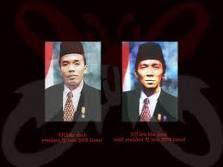 Membuat Indonesia tetap Ng-PLUR