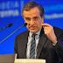 Σαμαράς: Ο ΣΥΡΙΖΑ οδηγεί τη χώρα στη χρεoκοπία