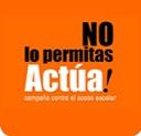 external image no+lo+permitas.jpg