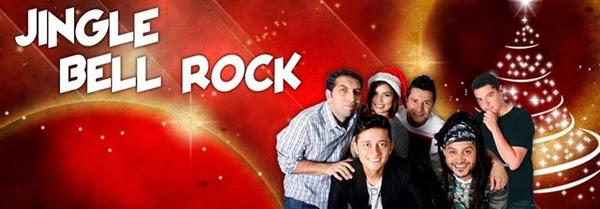 RADIOACKTIVA-presenta-Jingle-Bell-Rock-2013