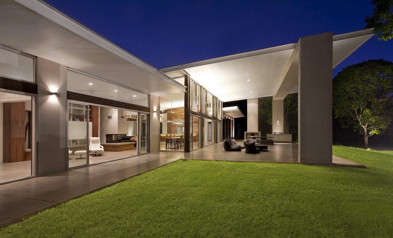 Building designers association queensland 2011 queensland for New home designs qld