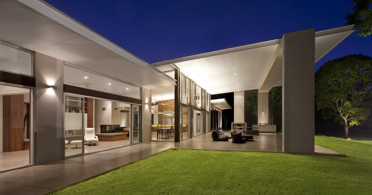 Jonathan Harris Building Designer