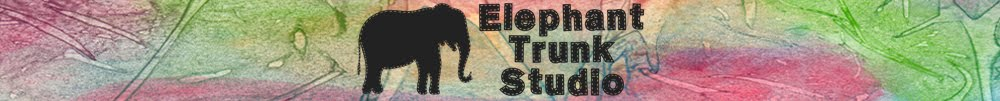 Elephant Trunk Studio