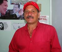 Pineda: El Contrabando tiene que ser combatido por el Estado Venezolano y la unión cívica militar