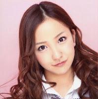 Itano Tomomi. 8 Years