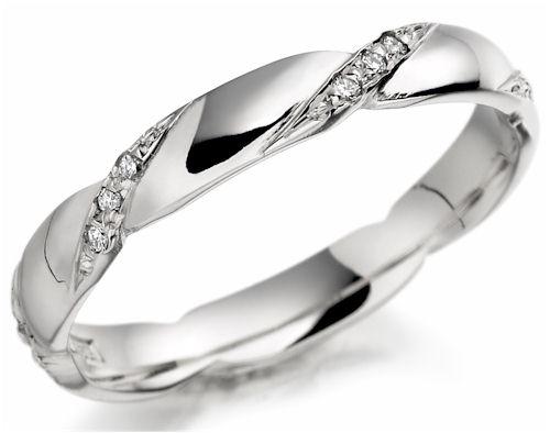 35 Beautiful Rings