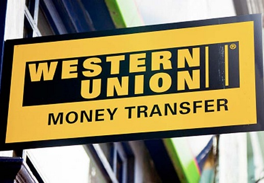 Cara Ambil Uang Western Union Di Kantor Pos Indomaret Pegadaian Bank Dll