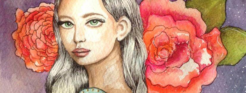 Luz Stella Romero Romero Art.