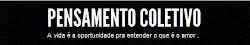 Site amigo