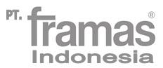 Lowongan Kerja Bekasi Cibitung Februari 2013 PT. Framas Indonesia