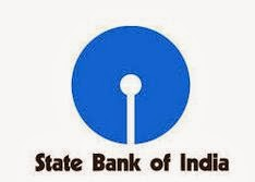 State Bank Of India Symbol