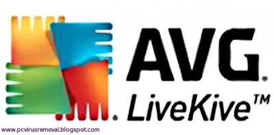 avg livekive free