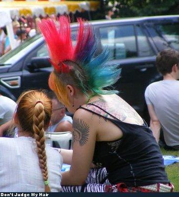 hairstyle, cool hairstyle, modern hairstyle, mode hair, rambut, model rambut, macam model rambut