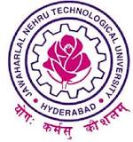 JNTUH RRM Exam Results 2013