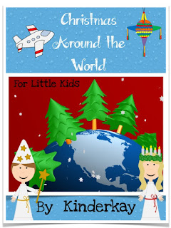 https://www.teacherspayteachers.com/Product/Christmas-Around-the-World-For-Little-Kids-170172