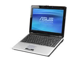 gbr laptop layar 13,3 inchi