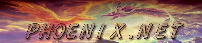 PHOENIX.NET