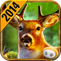 Deer Hunter 2014 App - City Building Apps - FreeApps.ws
