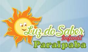 Luz do Saber - PARAIPABA