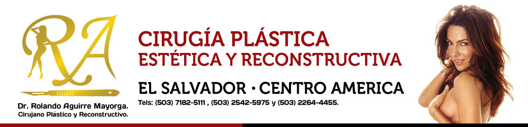 CENTRO DE CIRUGÍA RECONSTRUCTIVA