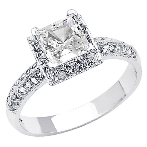 design wedding rings engagement rings gallery 14k white