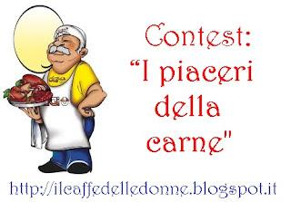 http://ilcaffedelledonne.blogspot.it/2013/09/i-piaceri-della-carne-contest.html