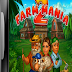 Farm Mania 2 Free Download Game