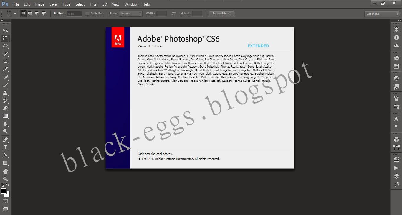Bau do fotografo cs6 38