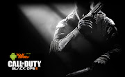 Call of Duty : Black Ops 2 For Pc (call of duty black ops ii)