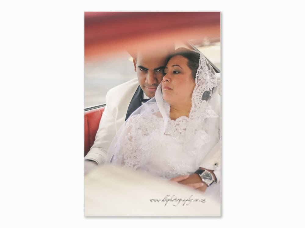 DK Photography Slideshow-0746 Rahzia & Shakur' s Wedding  Cape Town Wedding photographer