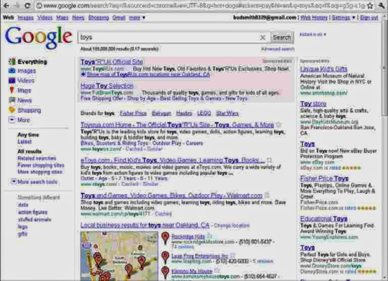 search-in-google-what-is-adward