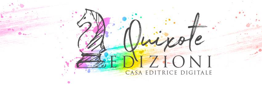 Quixote Edizioni