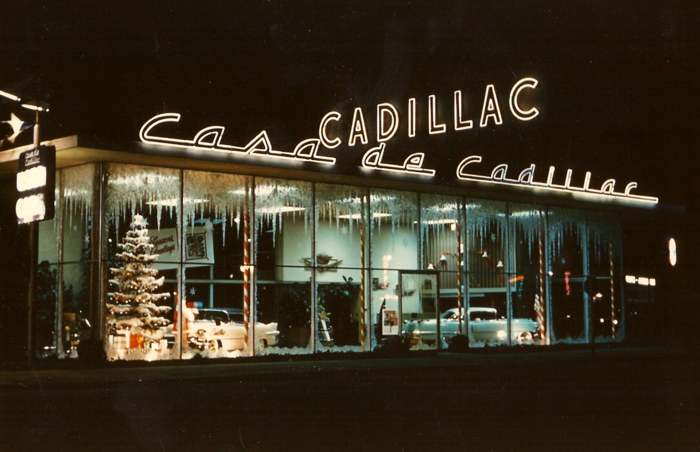 1000 Images About Cadillac Of Ads On Pinterest Cadillac