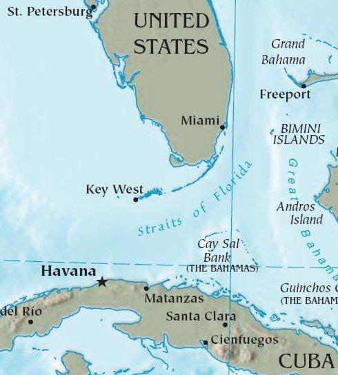 http://2.bp.blogspot.com/-LRI_xwhhMiU/Ts3fkw9uXgI/AAAAAAAAAW8/VBfi0_VivB8/s1600/Cuba-Florida_map.jpg