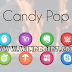 Candy Pop Icon Pack v1.0  Apk
