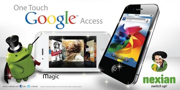 Handphone Android Murah Dibawah 1 Juta